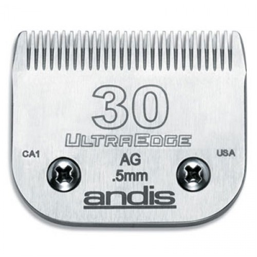 Andis CeramicEdge™ 30 0.5 mm