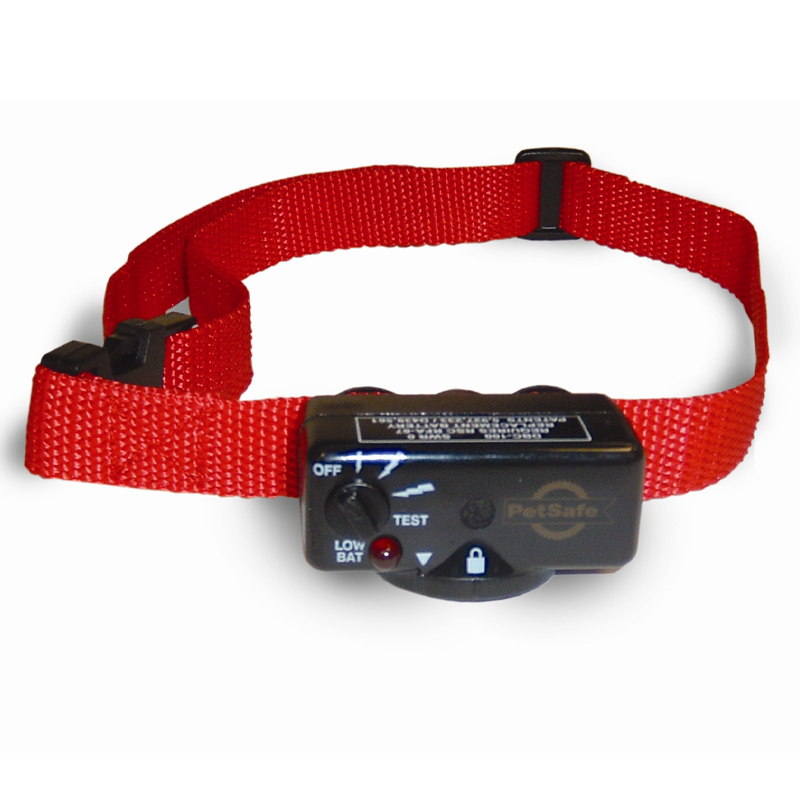 PetSafe anti-Blafband instelbaar