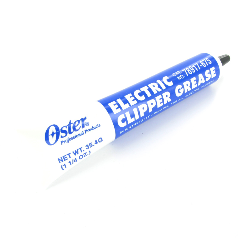 Oster Grease 35.4 gram