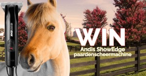 https://www.macrovet.nl/blog/win-een-andis-showedge/