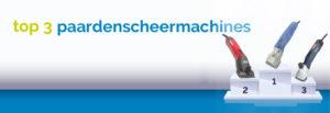 https://www.macrovet.nl/blog/top-3-paardenscheermachines/